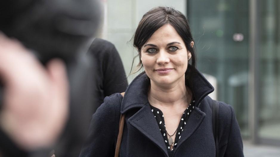 Fall Spiess-Hegglin: Weltwoche publiziert Urteil gegen Philipp Gut