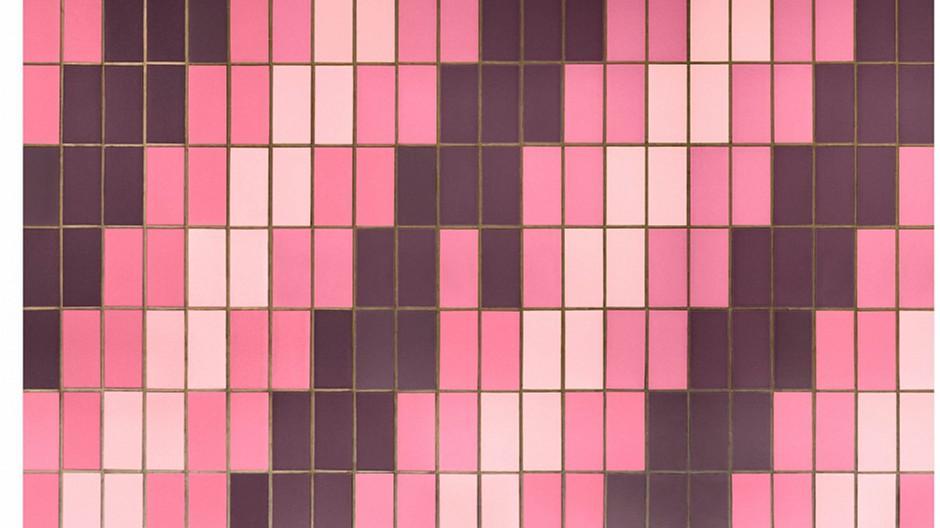 Havas: Wenn ein Mosaikstein falsch liegt