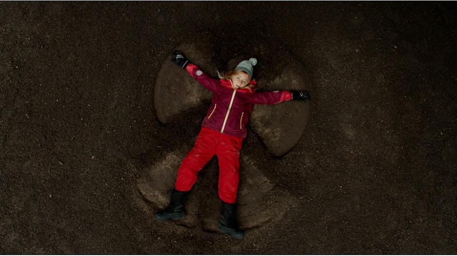 Greenpeace: Wenn Kinder «Drecksengel» machen müssen