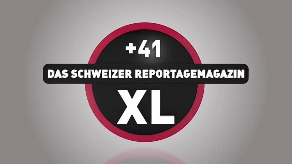 CH Media: Wenn XL nur noch halb so lang ist