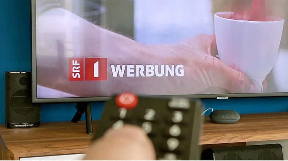 Stornos von Spots: Werbeflaute erfasst Radio- und TV-Sender