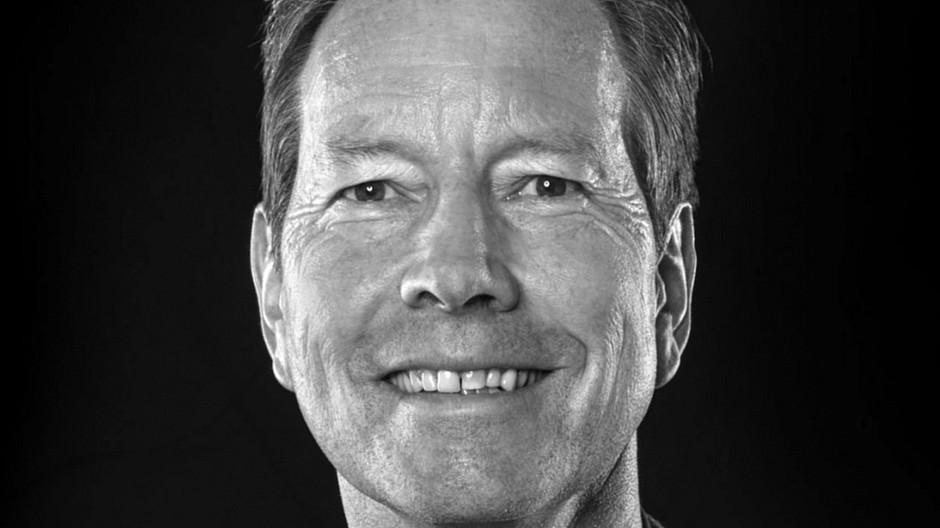 Hans Peter Brugger: Werber präsentiert sieben «Wunderübungen»
