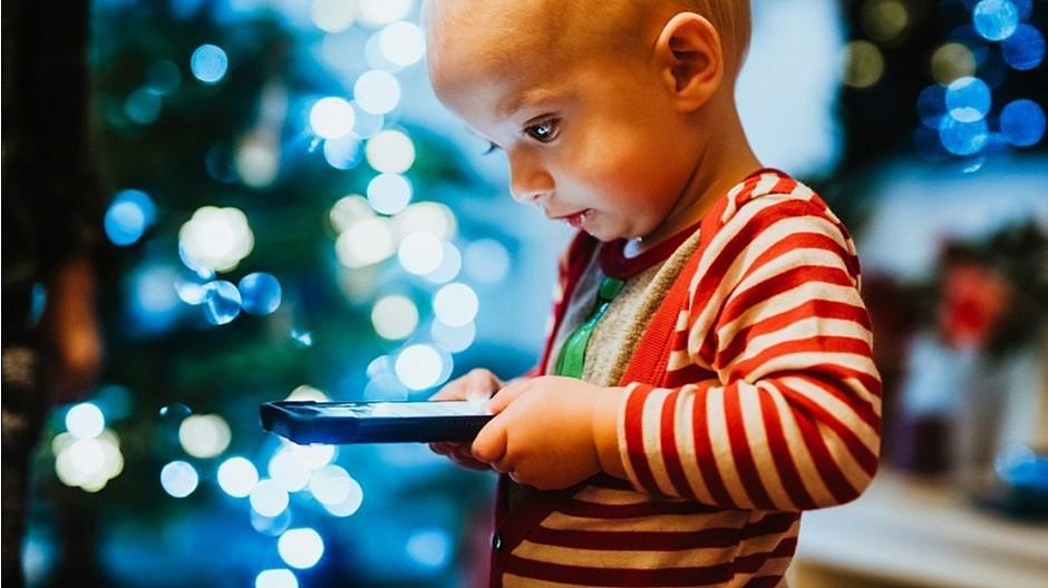 Swiss Pledge: Werbung im Kinderumfeld erneut reduziert
