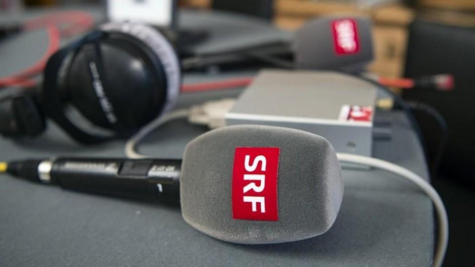 Umzug Radiostudio Bern: Westschweizer Kantone für Standort Bern