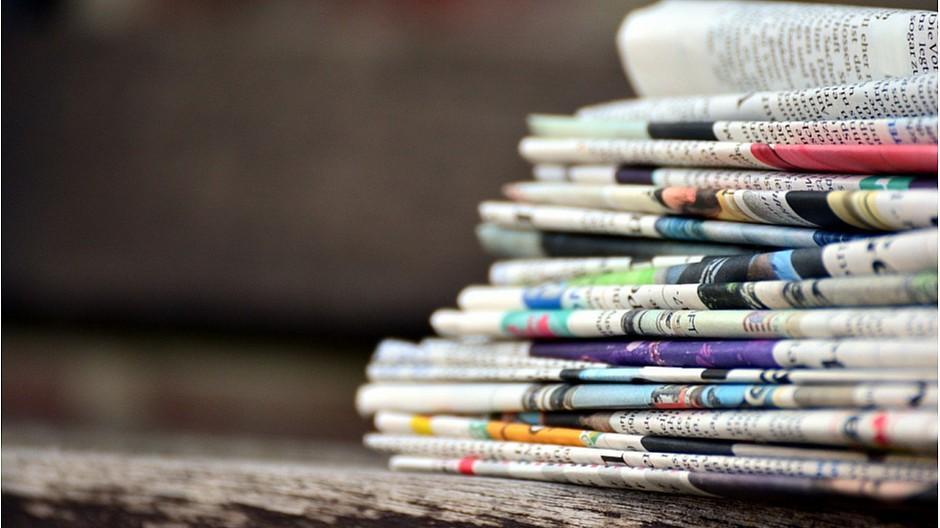 Coronakrise: Westschweizer Medien ergreifen Massnahmen