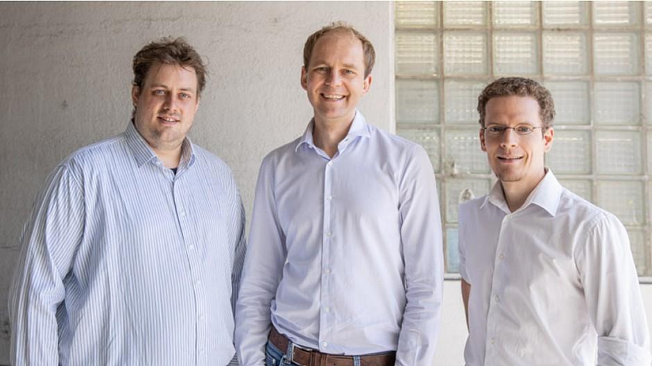 Zusammenschluss: What.digital und Viable Labs fusionieren