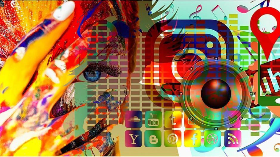 Medienwandel: Wie «20 Minuten» auf Innovationen reagiert