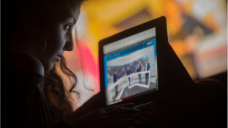 Medientrends Deutschschweiz 2018: Wie Catch-up-TV das Nutzerverhalten verändert