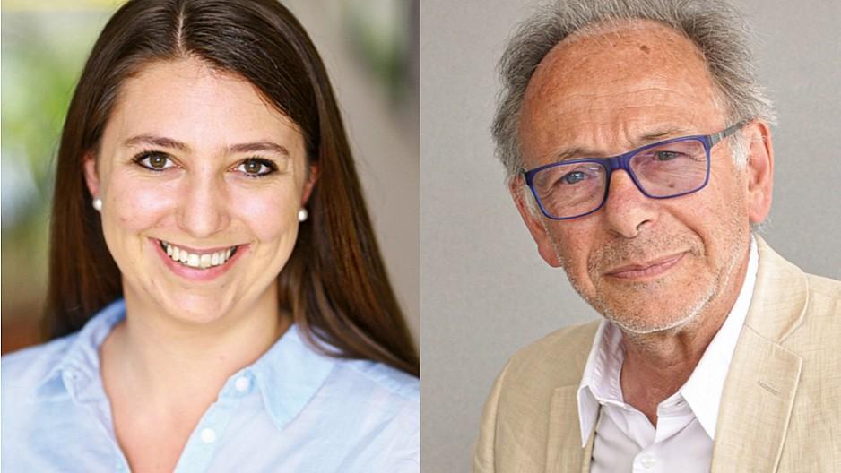 SRG Deutschschweiz: Wie die Trägerschaft vielfältiger werden will