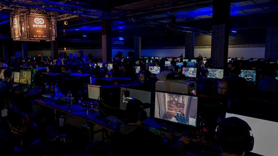 MYI Entertainment: Wie Gamer erreicht werden können
