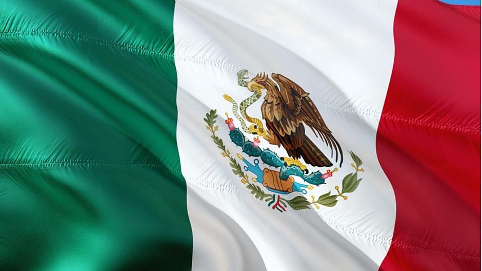 Reporter ohne Grenzen: Wieder Journalist in Mexiko erschossen