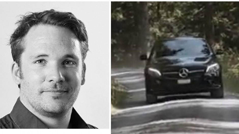 Tamedia: «Wir haben einen direkten Draht zu Mercedes-Benz»