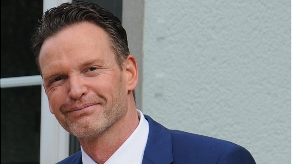 Zürcher Oberland Medien: «Wir haben immer gute Ergebnisse erreicht»