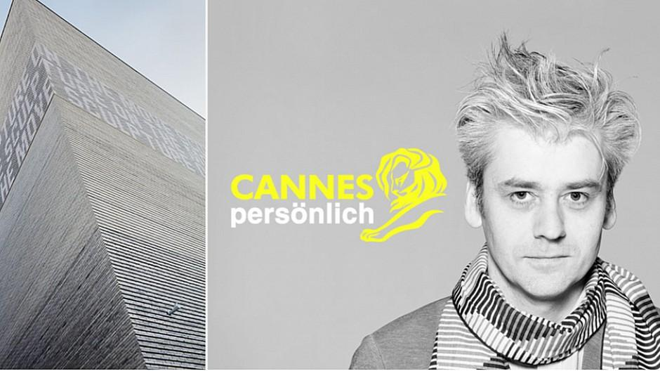 Cannes Lions 2017: «Wir haben voll ins Schwarze getroffen»