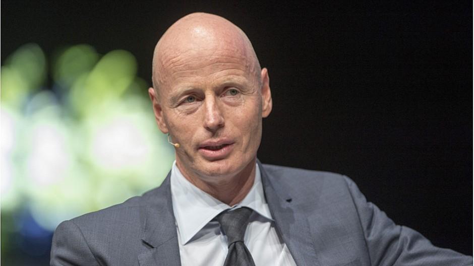 Digitalswitzerland: «Wir müssen uns laufend neue Fähigkeiten aneignen»