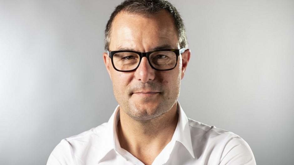Berner Zeitung: «Wir müssen präzise und unmissverständlich schreiben»