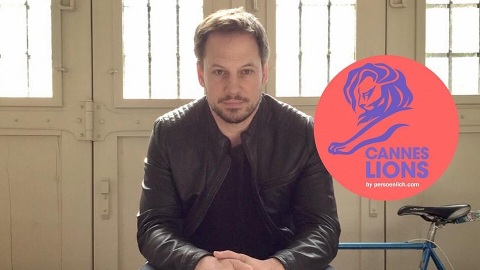 Cannes Lions 2019: «Wir stellen das Löwengehege bei uns auf»