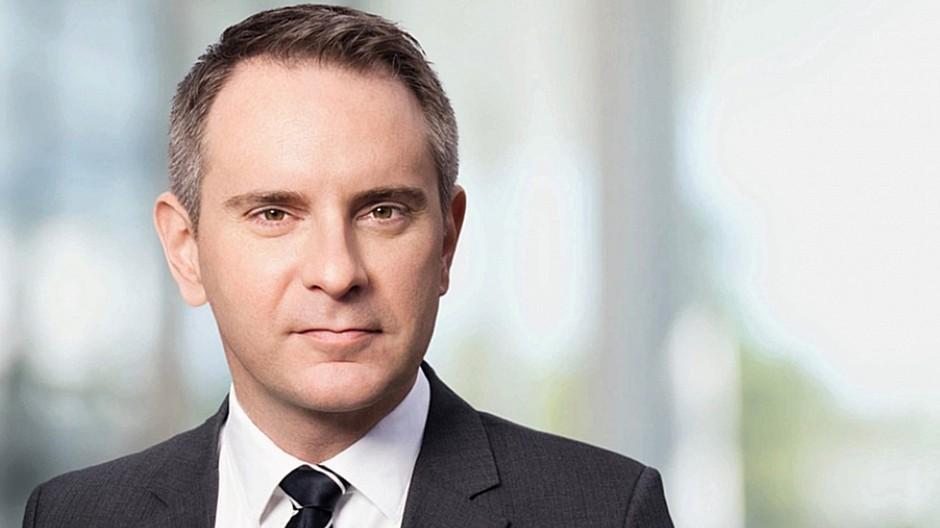 UBS Schweiz: «Wir verfolgen eine Digital-first-Strategie»