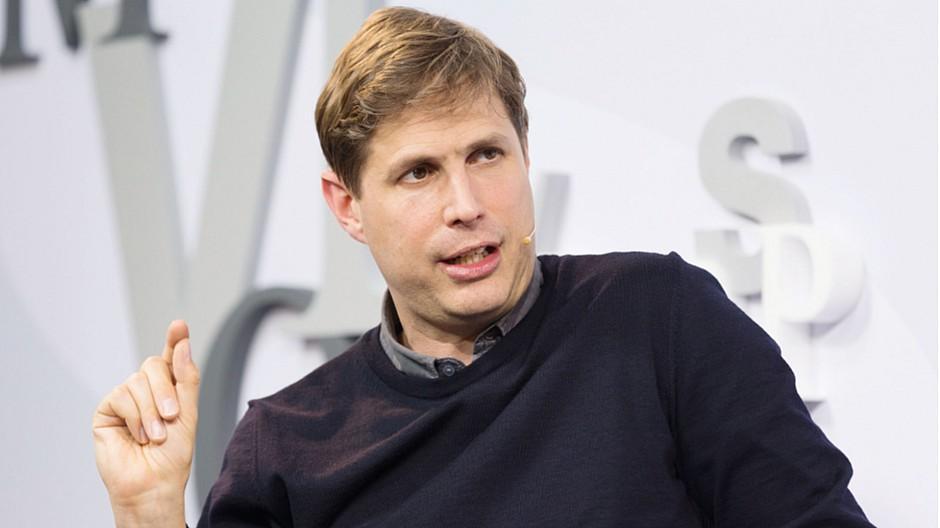 Daniel Kehlmann: «Wir wären alle gerne wie Till Eulenspiegel»