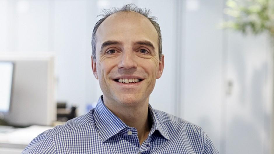 Localsearch: «Wir wollen Synergien mit Swisscom nutzen»