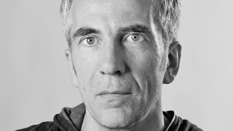 Constantin Seibt: «Wir wollen unser Baby wach, intelligent, ohne Bullshit»