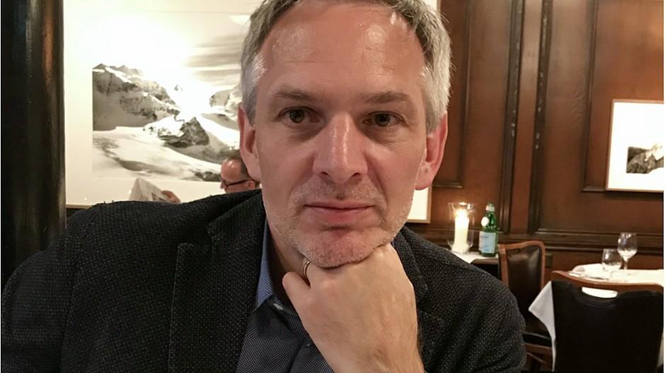 NZZ am Sonntag: Wirtschaftschef Daniel Hug geht