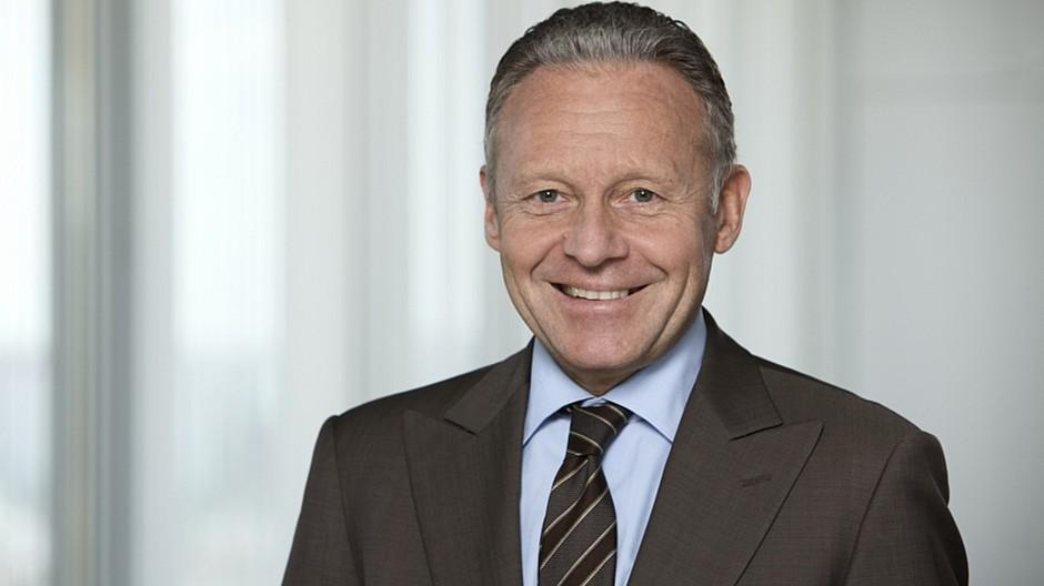 Ringier Axel Springer Schweiz: «Unser Treiber ist die Entwicklung digitaler Angebote»
