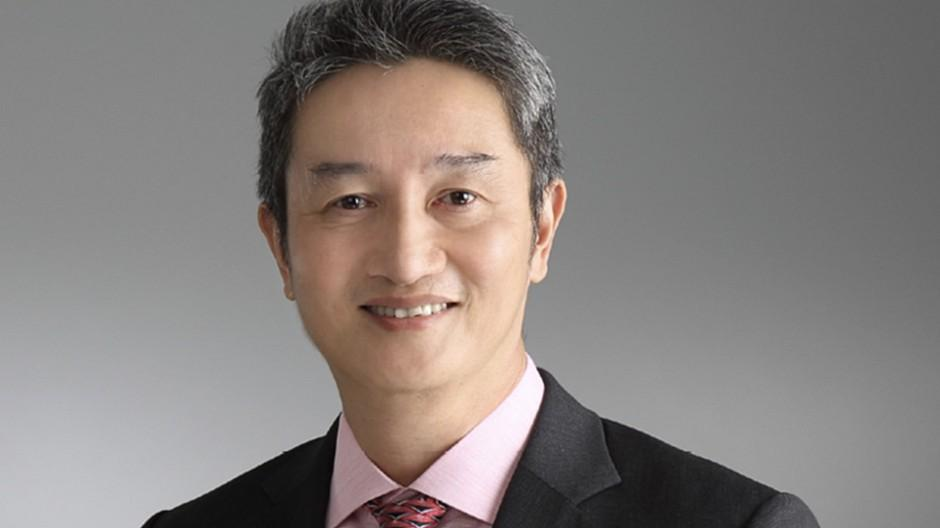 AdNovum: Neuer Leiter für Geschäfte in Singapur