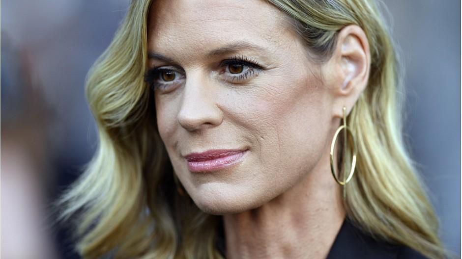 Zurich Film Festival: «Es ist Zeit Neues entdecken zu können»