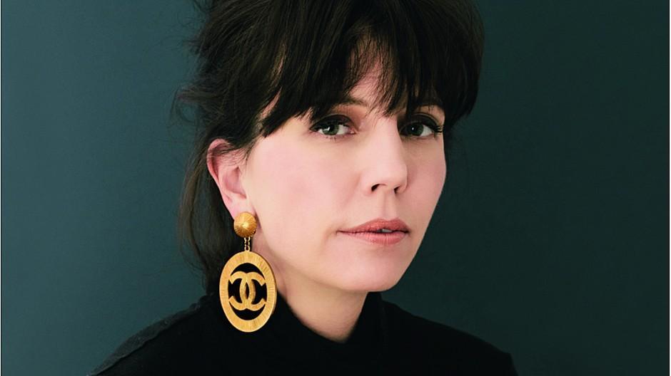 Diva: «Eine Redaktion in der Schweiz ist ein essentieller Baustein»