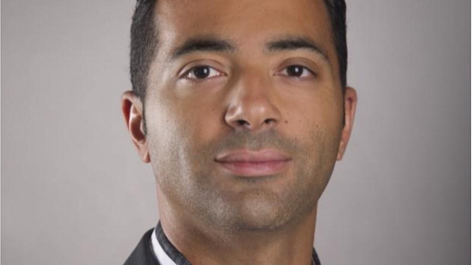 Boost Group: Michael Corboz wird Vertriebschef