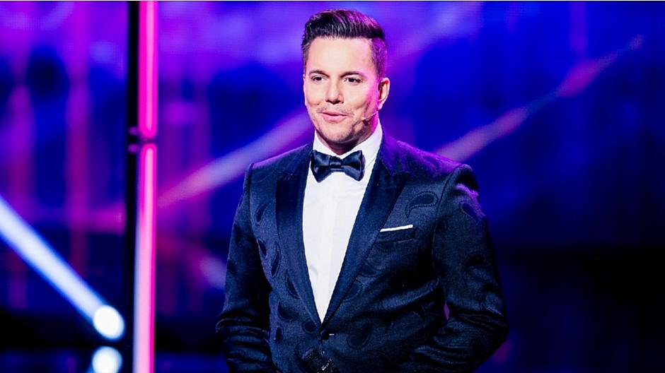 Eurovision Contest: SRF schaut auf 61 ESC-Teilnahmen zurück