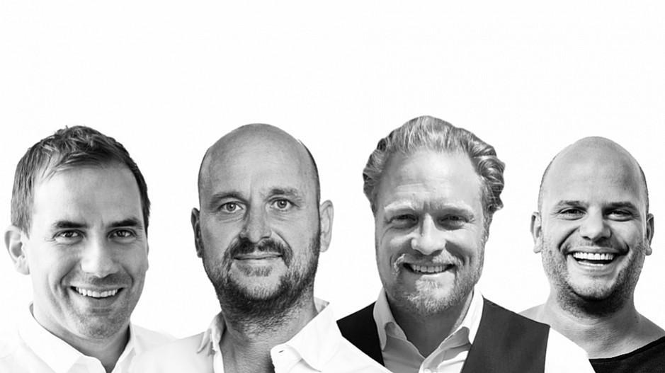 Brandsphere: Agentur für digitale Transformation gegründet