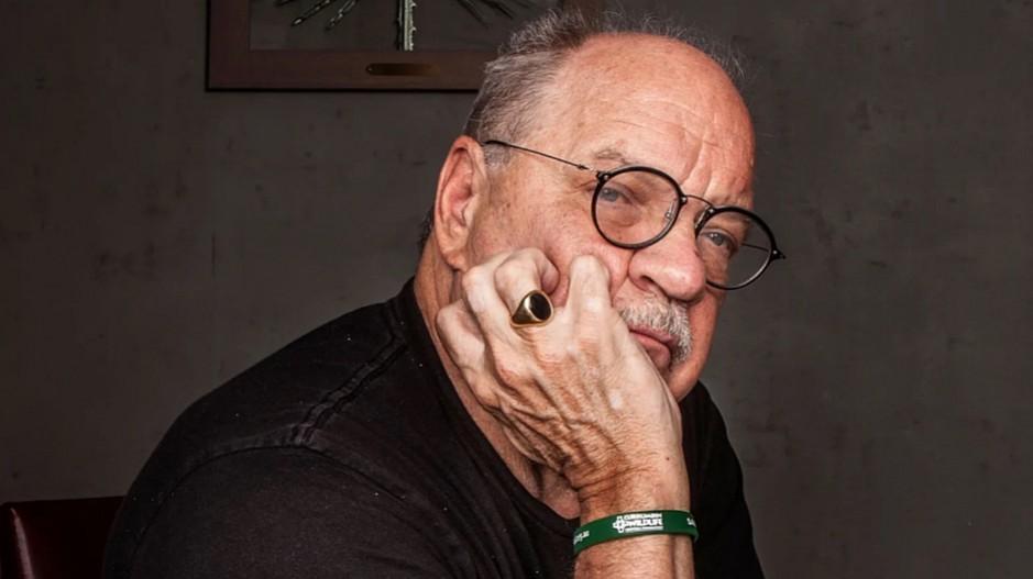 ZFF: Paul Schrader für sein Lebenswerk geehrt