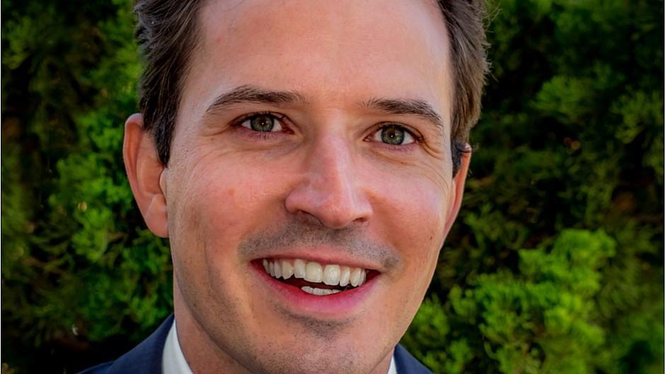 Schweiz Tourismus: Pascal Prinz wird Marktleiter in Kanada