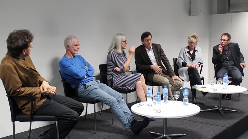 Fall Jürg Jegge: Verhindert Schnelligkeit das Fairness-Prinzip?