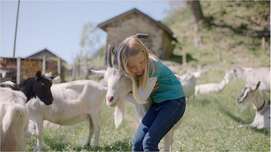Metzger Rottmann Bürge: Die «kleinen Weltwunder» der Natur bestaunen