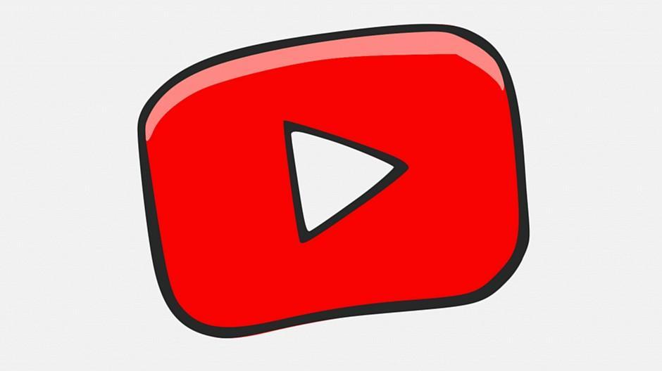 Google: «YouTube Kids» startet in der Schweiz