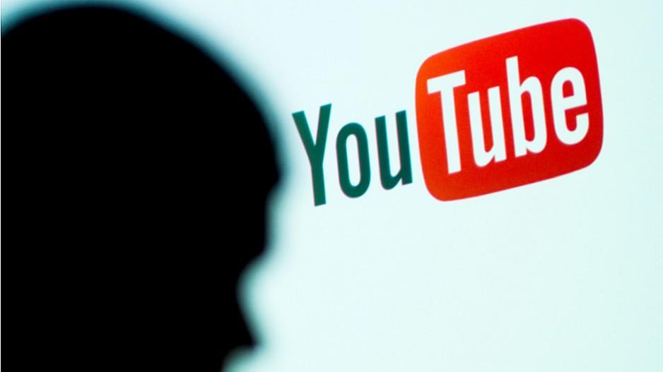 Russland: Youtube sperrt Protestvideo von Kremlgegnern