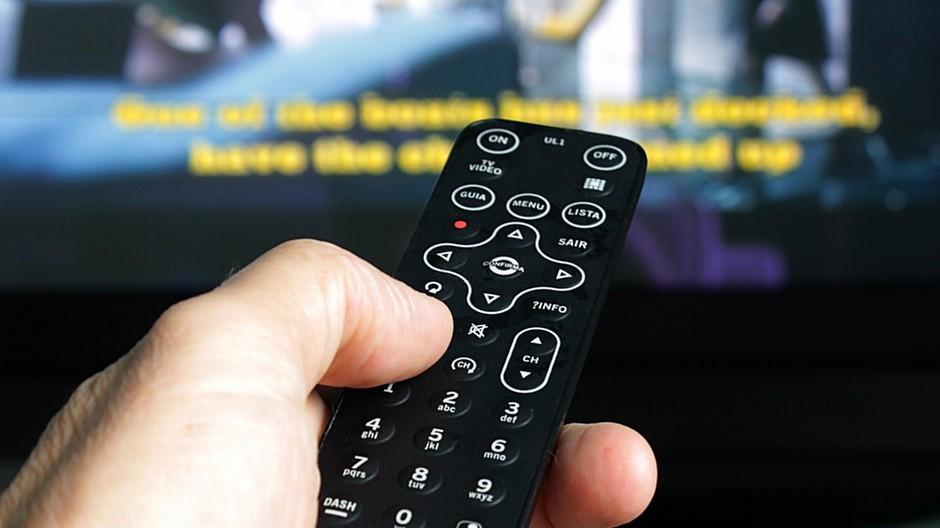 Replay TV: Zappen stirbt wegen zeitversetztem TV aus