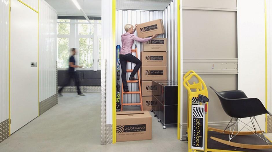 Plan.Net Suisse: Zebrabox als neuen Kunden gewonnen
