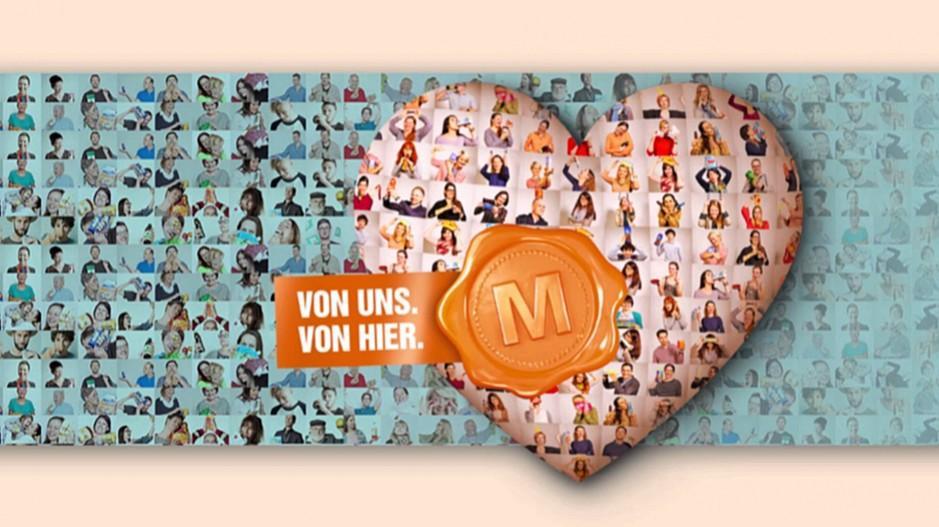Migros: Zehn Kündigungen in der Werbeabteilung