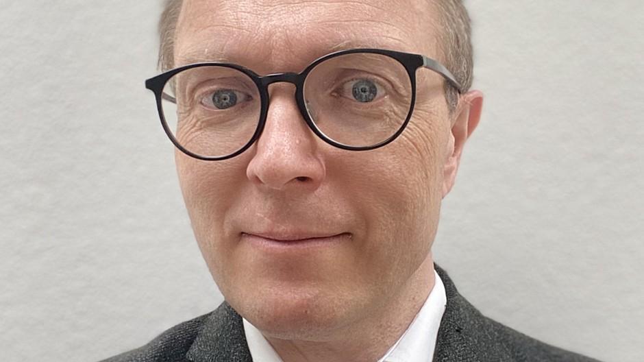 Schaffhauser Nachrichten: Zeno Geisseler wechselt zur NZZ