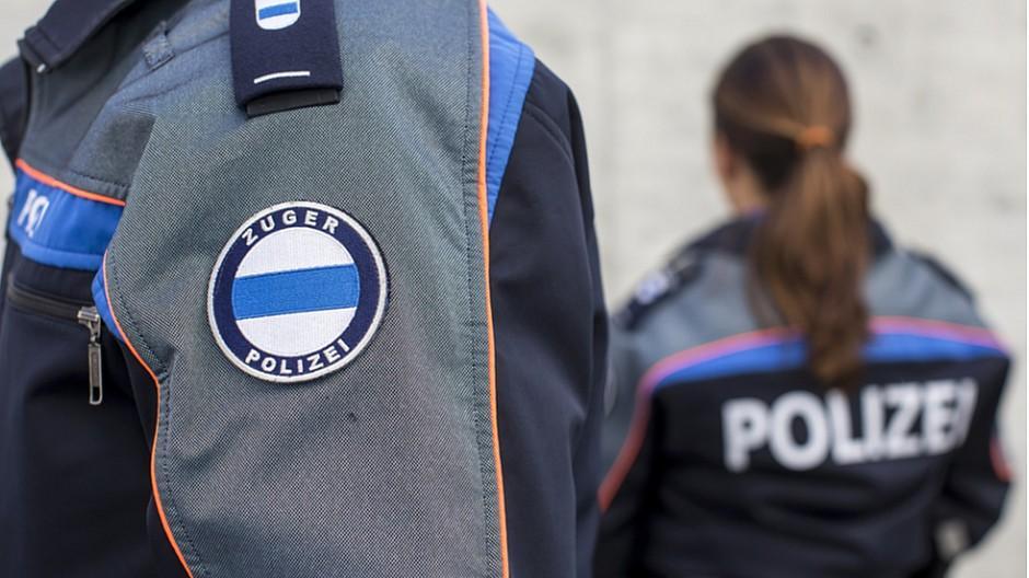 Polizeimeldungen: Zug will keine Nennung von Nationalität