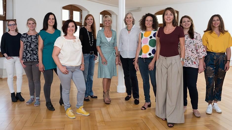 Atelier Rippstein: Zündende Ideen unter neuem Namen