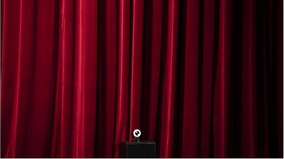 Zurich Film Festival: Zürcher Regierung nimmt Event in Schutz