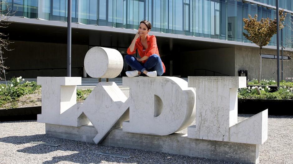 Lidl Schweiz: Zusammenarbeit mit Anita Buri verlängert