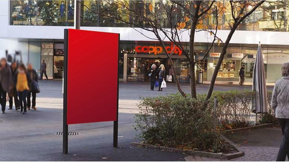 APG|SGA: Zuschlag für Flächen der Stadt Zug erhalten