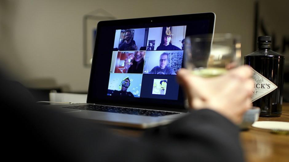 Zoom: Zwei-Faktor-Authentifizierung wird eingeführt