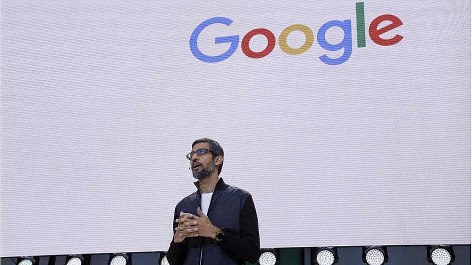Googles Assistent macht Siri auf dem iPhone Konkurrenz
